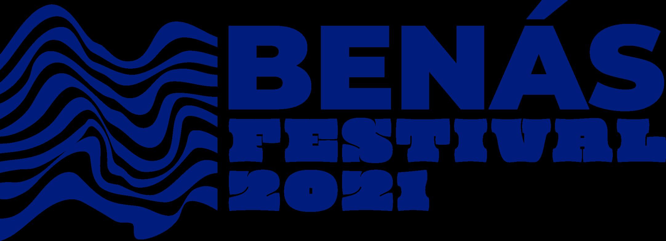 El primer festival de música independiente de Benasque